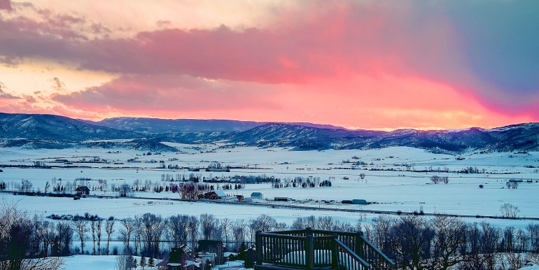 SteamboatRealtyPhoto.Lawrence 759