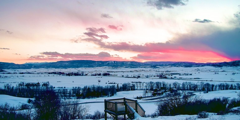 SteamboatRealtyPhoto.Lawrence 760