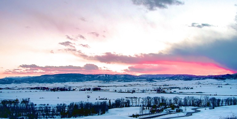 SteamboatRealtyPhoto.Lawrence 761