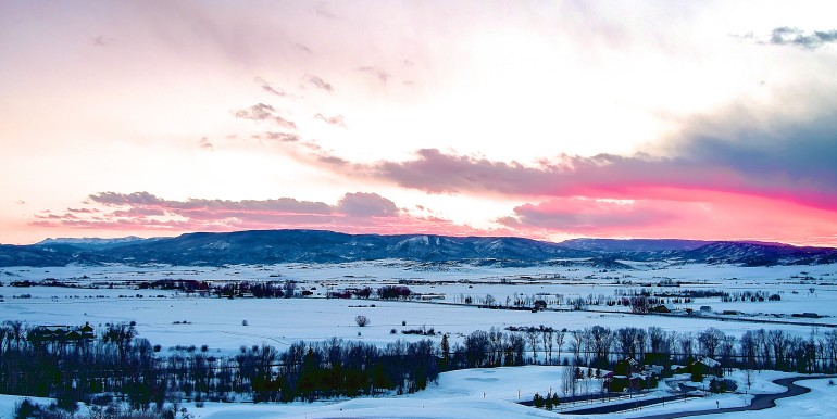 SteamboatRealtyPhoto.Lawrence 762