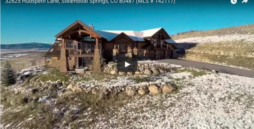Amazing Energy Efficient Home in Lake Catamount