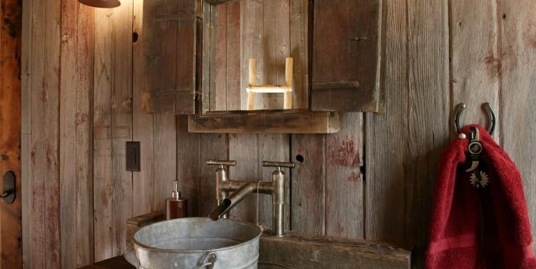 Zdeblick Den Bath