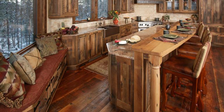 Zdeblick Kitchen 1