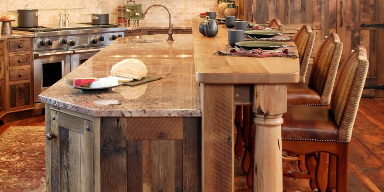 Zdeblick Kitchen 2
