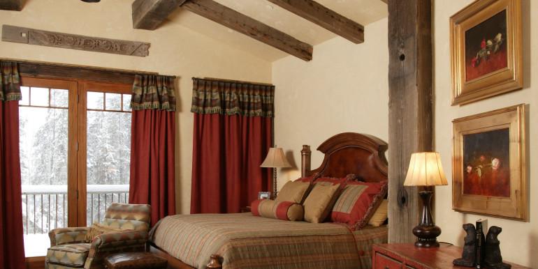 Zdeblick Master Bedroom 2