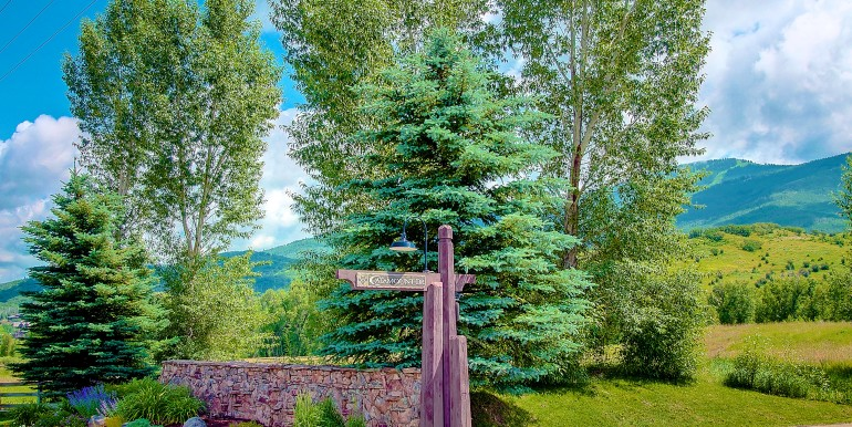 SteamboatRealtyPhoto.Catamount 2084