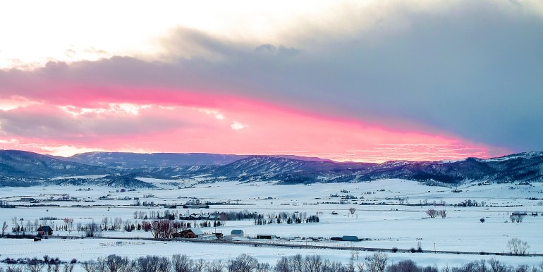 SteamboatRealtyPhoto.Lawrence 763