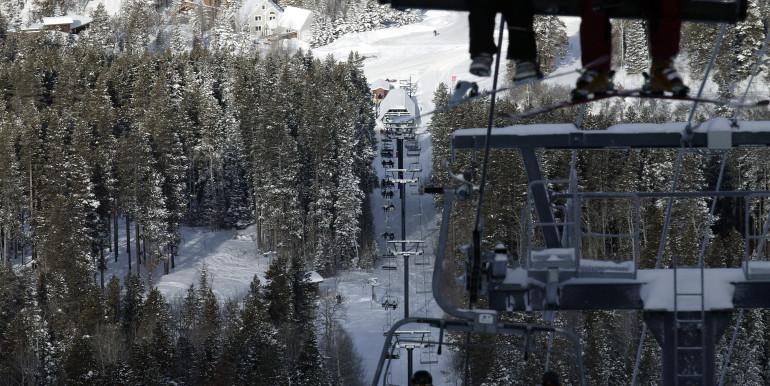 Zdeblick Lift View 3