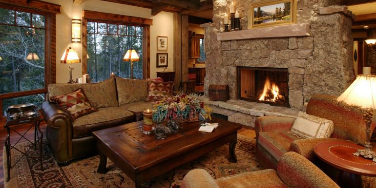 Zdeblick Living Room 1