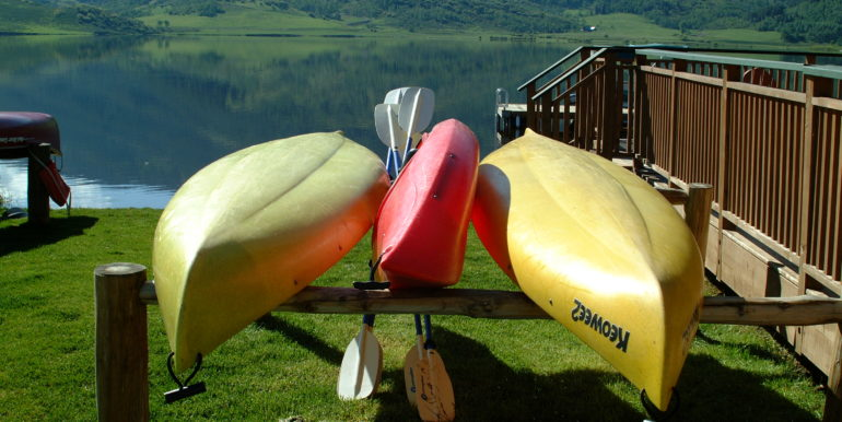 canoes06 (2)