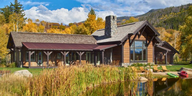 Storm-Mtn-Residence-10-2-16-Lake-4-Web