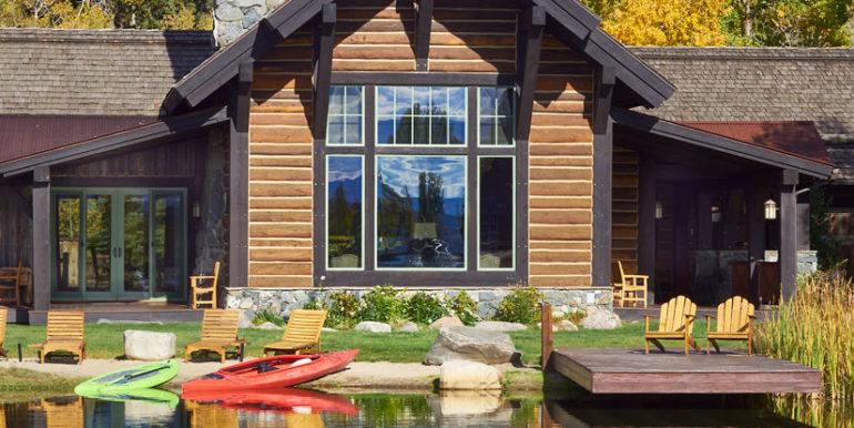 Storm-Mtn-Residence-10-2-16-Lake-Vertical-Web