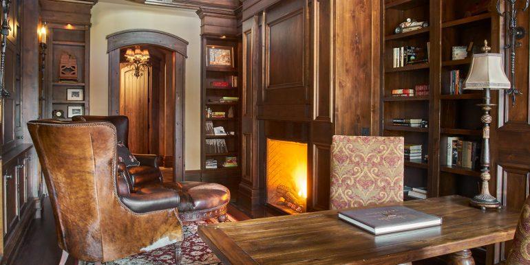 Stonebridge-12-19-17-Interiors-Library-Web
