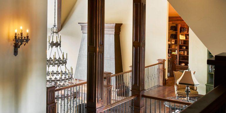 Stonebridge-12-19-17-Interiors-Upstairs-View-to-Living-Web
