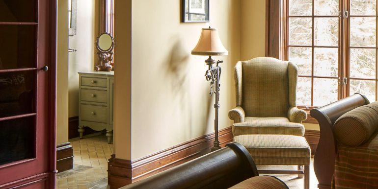 Stonebridge-Interiors-12-18-17-Guest-Room-1-Web