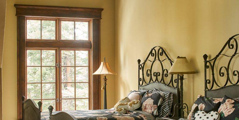 Stonebridge-Interiors-12-18-17-Guest-Room-2-Web