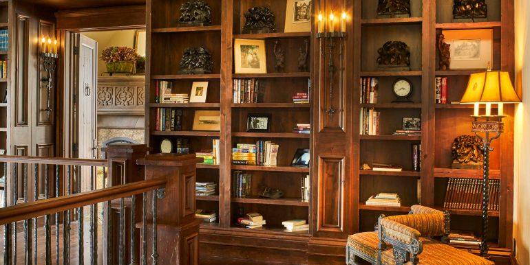 Stonebridge-Interiors-12-18-17-Library-2nd-Floor-Web