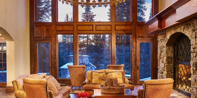Stonebridge-Interiors-12-18-17-Living-Room-Dusk-Web