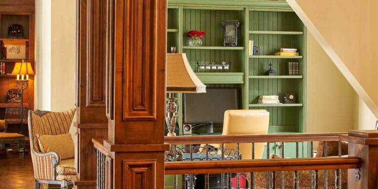 Stonebridge-Interiors-12-18-17-Office-Web